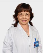 北京市北医三院马芙蓉