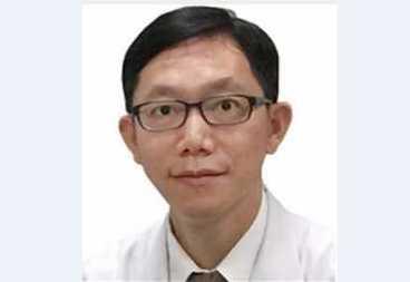 5月19日上海举办长庚医院陈锦国免