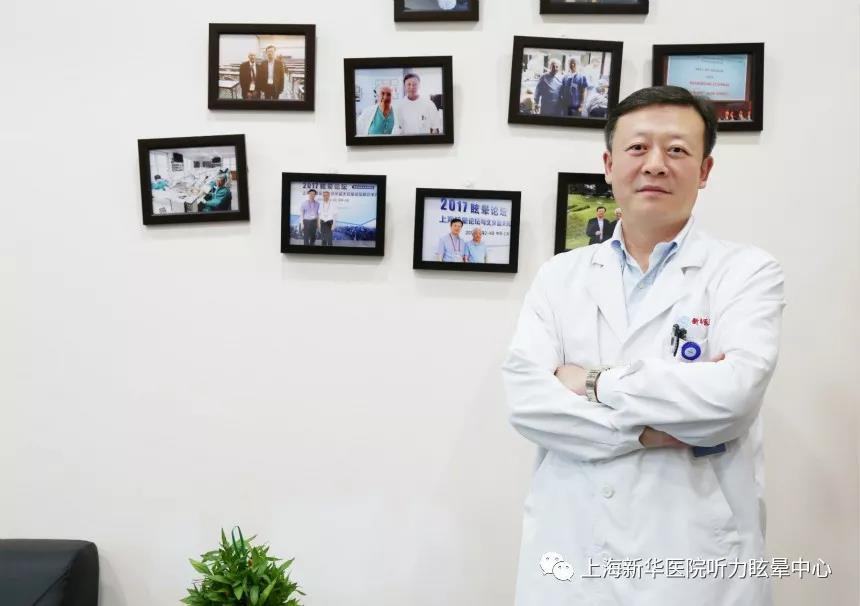 寰俊鍥剧墖_20180614094130.jpg