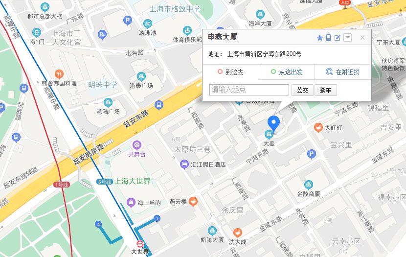 6月6日上海举办小型耳蜗交流会活