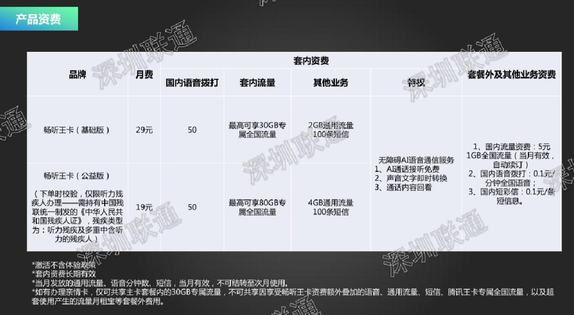 寰俊鍥剧墖_20201229115925.png
