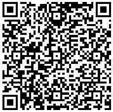 寰俊鍥剧墖_20201229122520.jpg