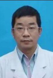 广州市妇女儿童医疗中心罗仁忠