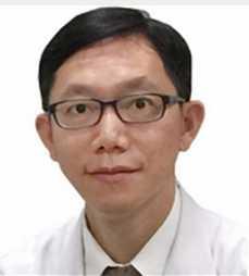 台湾长庚医院陈锦国